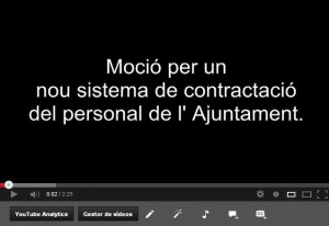 mocio nou sist contractacio