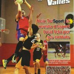 Totsport valles