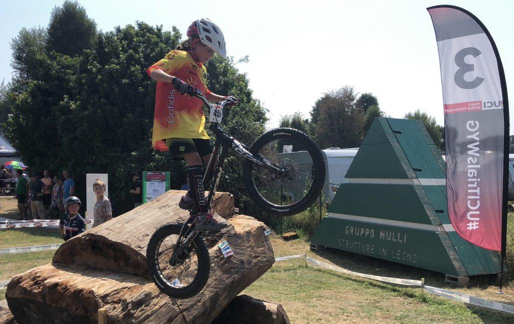 Campio mundial trial1