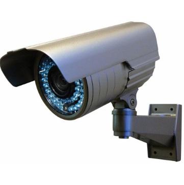 Càmeres vigilància
