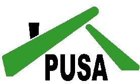 Logo PUSA