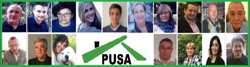 cropped-Banner-PUSA-2019.jpg